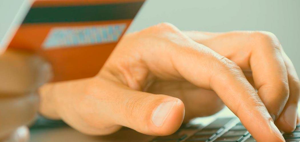 мини кредит без отказов срочно займы на карту без проверок и отказа microzaim24 ru